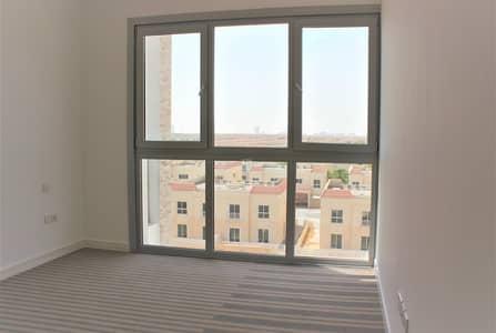 فلیٹ 1 غرفة نوم للبيع في مدينة محمد بن راشد، دبي - READY TO MOVE IN I NO COMMISSION | LUXURY LIVING