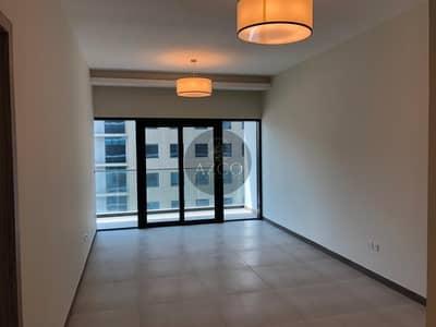 فلیٹ 2 غرفة نوم للايجار في الخليج التجاري، دبي - BRANDNEW 2BHK UNIT I  BURJ KHALIFA VIEW  BALCONY