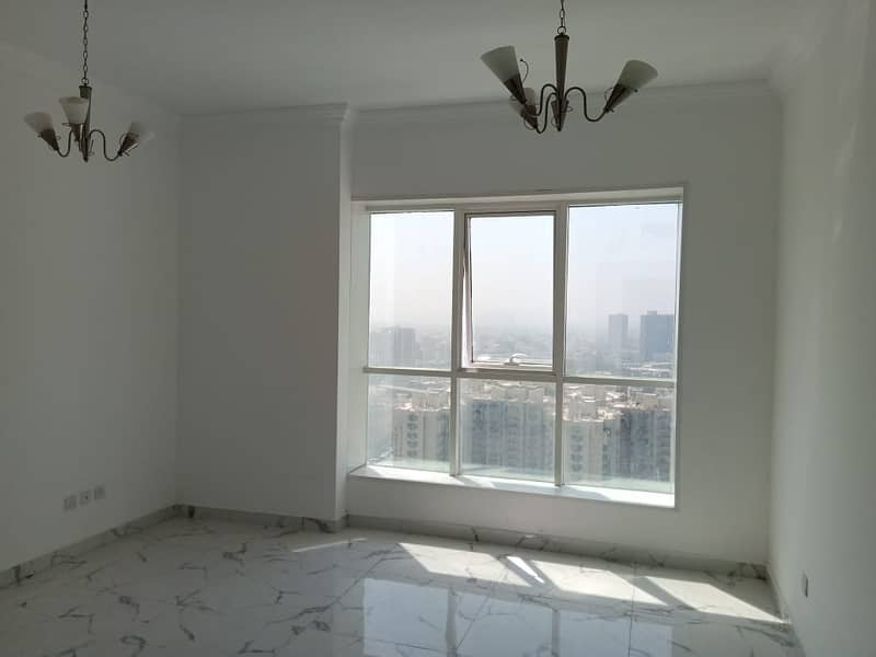 Hot Deal 1 bhk In Oasis towers With Parking 1 payment