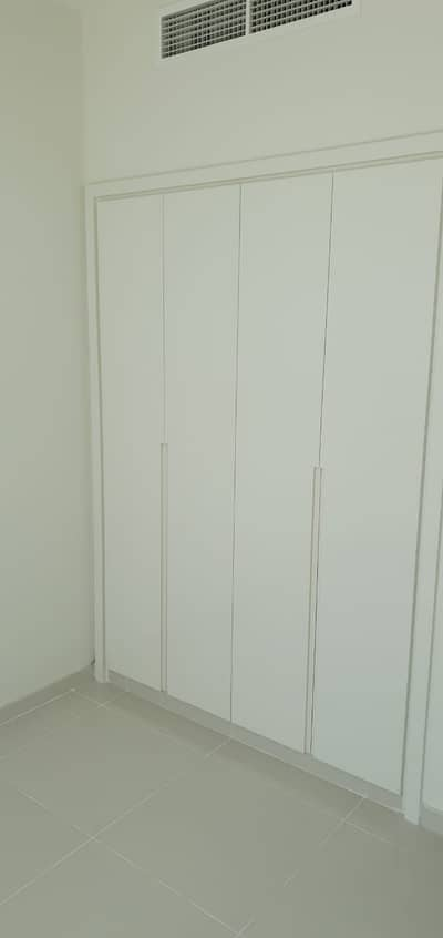تاون هاوس 3 غرف نوم للبيع في أكويا أكسجين، دبي - KILLER RESALE READY KEY IN HAND & TITLE DEED READY , 3BR AKOYA OXYGEN , PLOT AREA 1208 SQUARE FEET , BUA IS 1600 SQUARE FEET  UNIT IS READY & VACANT WITH KEYS IN HAND  PERMIT NUMBER 1734335526