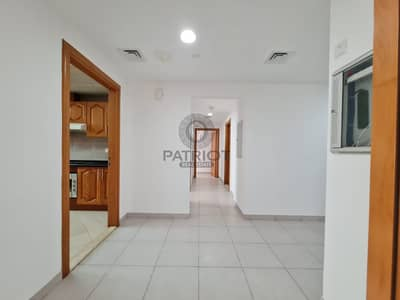 2BR + Maids | Chiller Free | No Commission | 2 Months Free