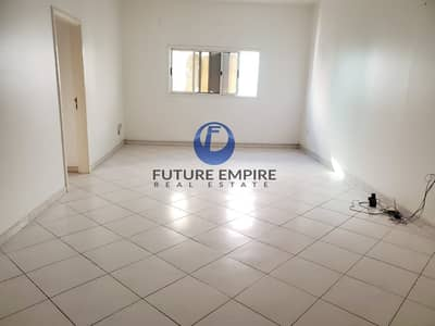 1 Bedroom Flat for Rent in Deira, Dubai - Hot Offer  | Free Parking | walk in distance to METRO