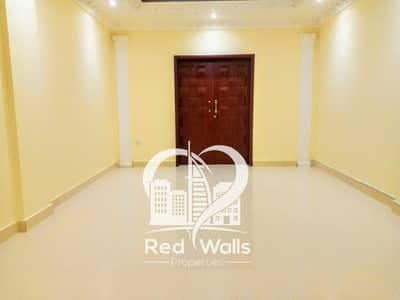4 Bedroom Villa for Rent in Al Khalidiyah, Abu Dhabi - Deal of the week ! 4BHK Spacious Villa in Khalidiyah
