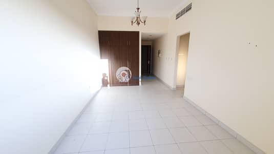 Studio for Rent in Al Warqaa, Dubai - SPACIOUS STUDIO SAPRATE KITCHEN WITH GYM/POOL IN 24K
