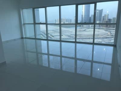 شقة 2 غرفة نوم للايجار في جزيرة الريم، أبوظبي - شقة في مارينا بلو مارينا سكوير جزيرة الريم 2 غرف 80000 درهم - 4806462