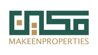 Makeen Properties