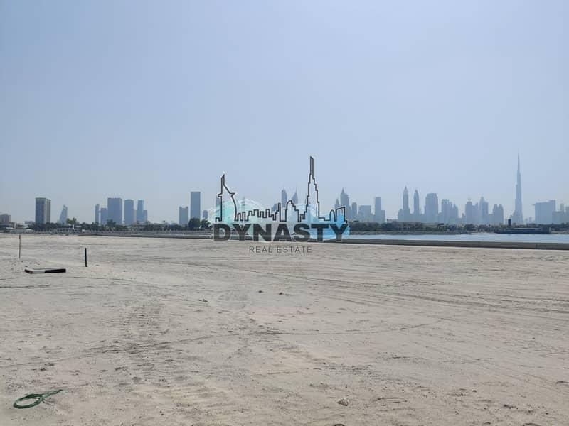 2 Beach Access | Large Residential Plot | Hot Deal