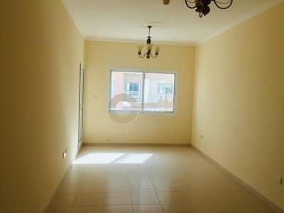 1 Bedroom Apartment for Rent in Liwan, Dubai - 1 Bedroom | Laundry Room | Balcony |Rent
