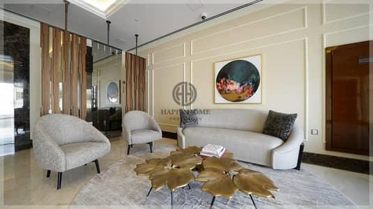 2 Bedroom Apartment for Rent in Al Satwa, Dubai - Best Deal -  Brand New - Luxury  Huge Size -Jumeirah Garden
