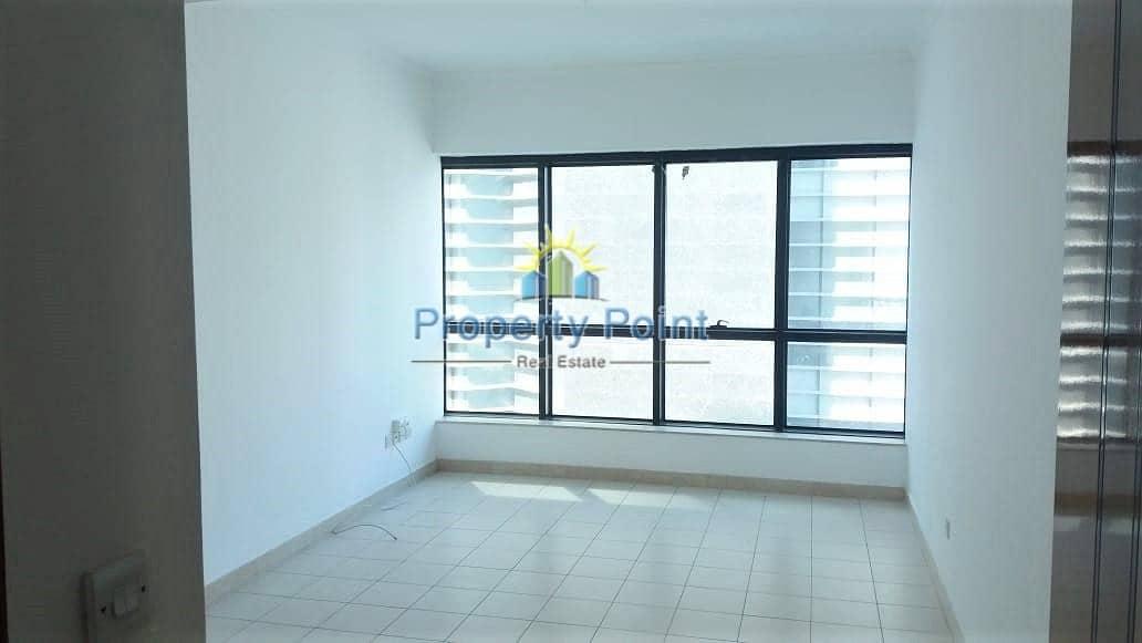 Hot Offer | Spacious 1-bedroom Unit | Big Hall | Khalifa Street