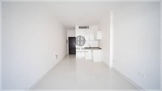 Cheaper Rent Price - Karama - Multiple Unit Available