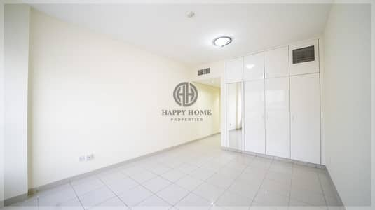 2 Bedroom Flat for Rent in Sheikh Zayed Road, Dubai - One Month Free