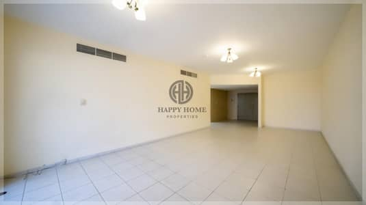 2 Bedroom Apartment for Rent in Sheikh Zayed Road, Dubai -  Large Size