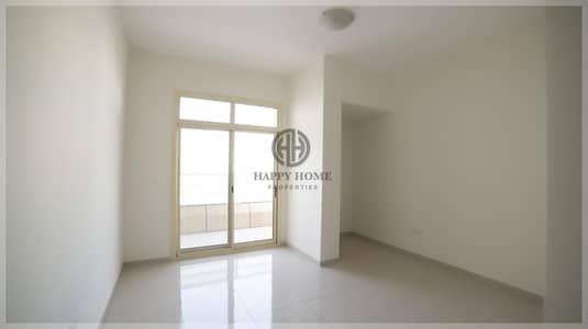 Studio for Rent in Al Karama, Dubai - Best price for rent
