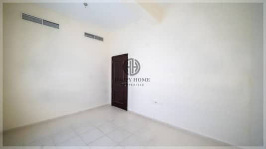Studio for Rent in Al Karama, Dubai -   Cheaper Price In Karama