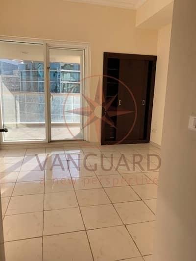 شقة 2 غرفة نوم للايجار في أبراج بحيرات الجميرا، دبي - Spacious 2 Bedroom Apartment in Palladium Tower