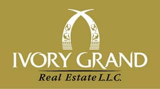 Ivory Grand Real Estate LLC