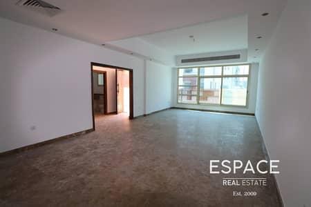 فیلا 3 غرف نوم للايجار في قرية جميرا الدائرية، دبي - Great Location   Terrace   Maids Room