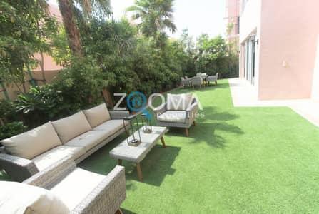 4 Bedroom Villa for Sale in Nad Al Sheba, Dubai - No Deposit| 5 YR Free SC| UAE & GCC Nationals