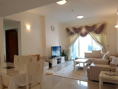 Rented 1BR Apt   High ROI   Investment Deal