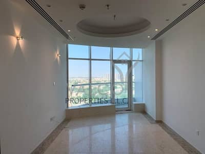 1 Bedroom Apartment for Sale in Dubai Sports City, Dubai - Vacant Huge 1BR | Breathtaking Golf Course View