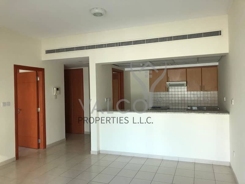Price Reduced - Motivated Seller | Rented Apt