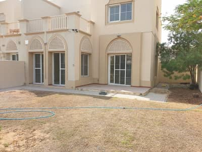 2 Bedroom Villa for Sale in The Springs, Dubai - HOT! FOR SALE | 2BR with 2 Bathroom| already RENTED