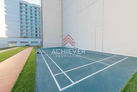 Studio for Rent in Al Furjan, Dubai - Brand New Studio Apt | Built In Appliances