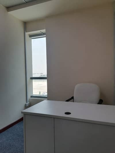 Office for Rent in Al Qusais, Dubai - Office space for rent