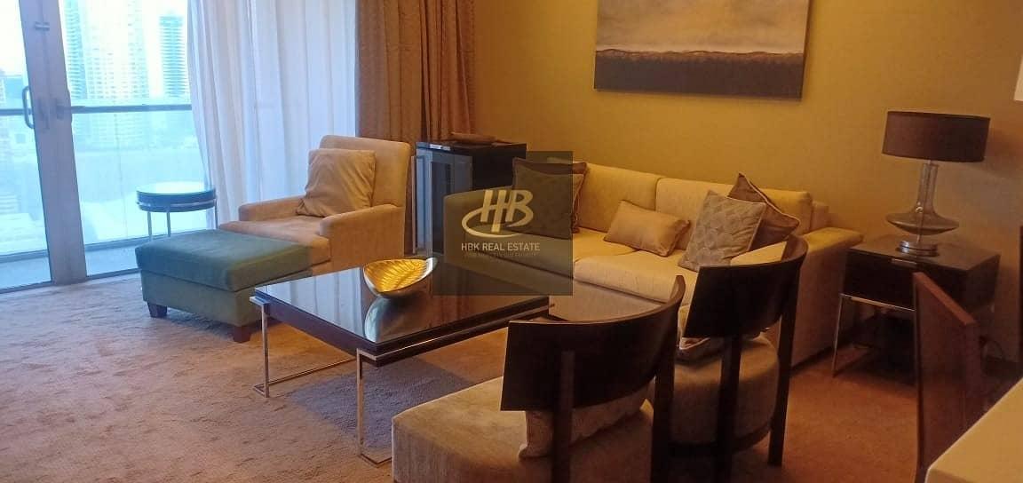 2 High Floor | 1 Bedroom | Affordable