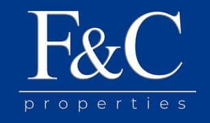 F&C Properties