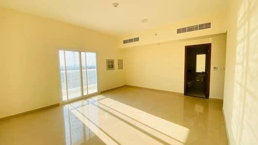استوديو  للايجار في دبي لاند، دبي - شقة في مجان دبي لاند 21000 درهم - 3775053