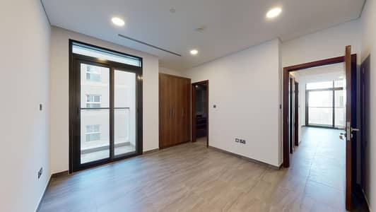 1 Bedroom Flat for Rent in Al Barsha, Dubai - Upgraded | Open kitchen | Free maintenance