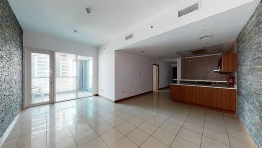 1 Bedroom Apartment for Rent in Dubai Marina, Dubai - 2 weeks free | Pets allowed | Close to the metro