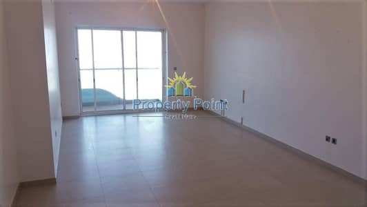 Amazing Sea View   Large 2-bedroom Unit   Maids Rm   Parking and Facilities