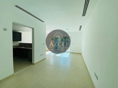 1 Bedroom Villa for Rent in Jumeirah Village Circle (JVC), Dubai - Spectacular Views in Every Direction   1BR TH  