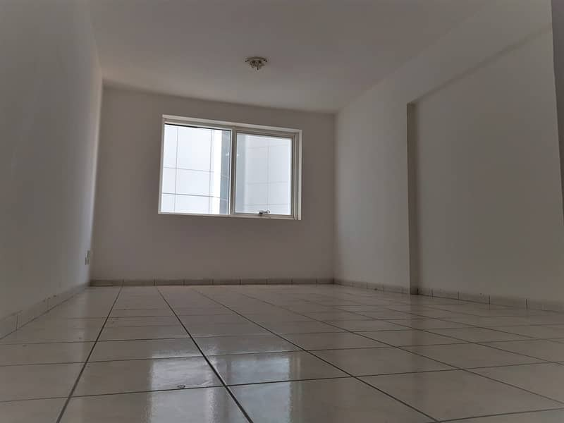 Direct from Landlord! No Commission! - 2 bedroom