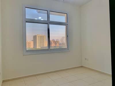 شقة في تالا 2 كيو بوينت ليوان 2 غرف 40000 درهم - 4807461