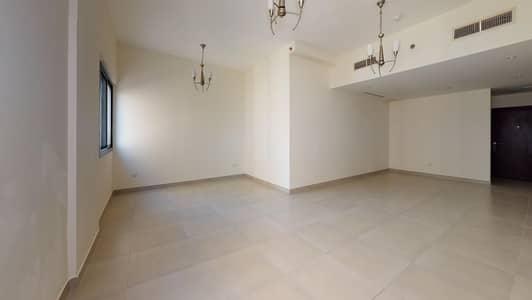 شقة 2 غرفة نوم للايجار في واحة دبي للسيليكون، دبي - Chiller free | Free gas | Free maintenance | Rent online