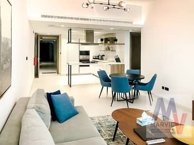 1 Bedroom Flat for Sale in Palm Jumeirah, Dubai - Sea View/ 1 Bed Apartment for SALE in Soho Palm