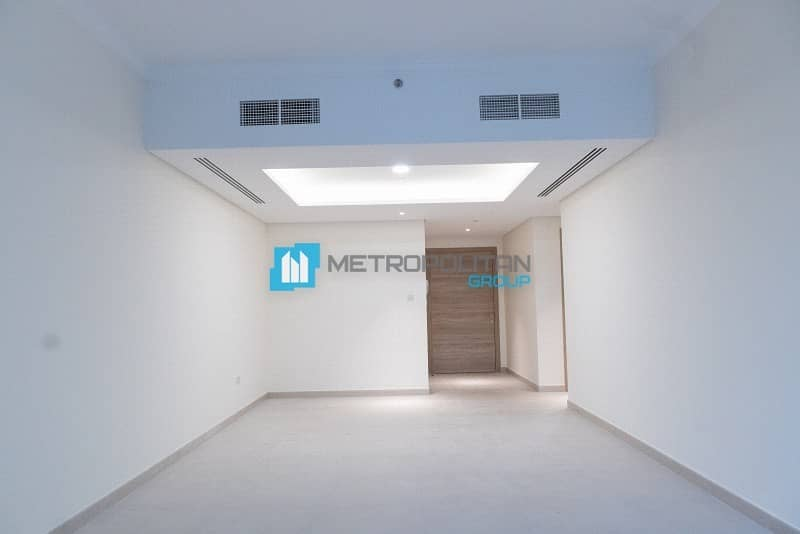 2 Brand New Unit?3Beds Apt?Tenanted?Pool View?Mirdif