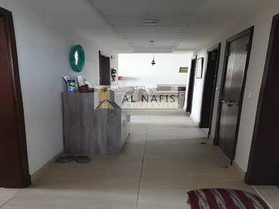 3 Bedroom Flat for Sale in Al Furjan, Dubai - 3 BR + Maids With Beautiful View Front Metro