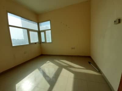 1 Bedroom Apartment for Rent in Al Nabba, Sharjah - 50