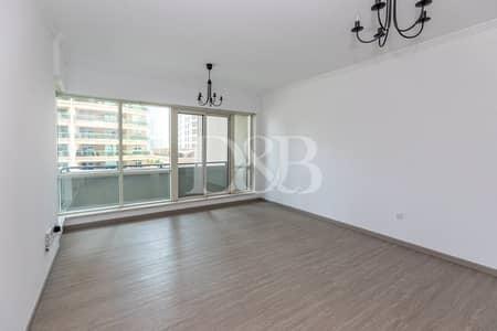 1 Bedroom Flat for Sale in Dubai Marina, Dubai - Upgraded | Vacant 1 Bedroom | Ideal Location