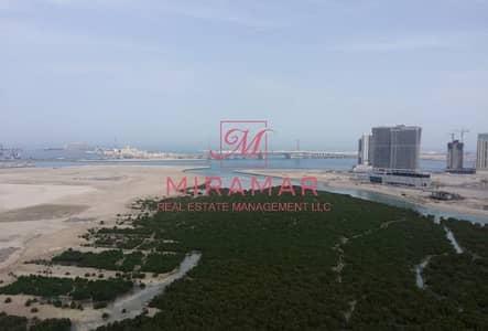 شقة 2 غرفة نوم للبيع في جزيرة الريم، أبوظبي - شقة في برج C2 سيتي أوف لايتس جزيرة الريم 2 غرف 1000000 درهم - 4807720