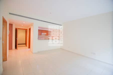 1 Bedroom Flat for Rent in The Greens, Dubai - Well Maintained | Large | Vacant Nov 27