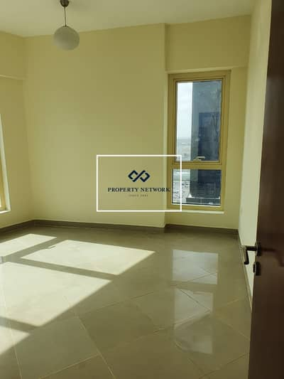 2 Bedroom Flat for Rent in Jumeirah Lake Towers (JLT), Dubai - Lake View I High Floor I Good Layout