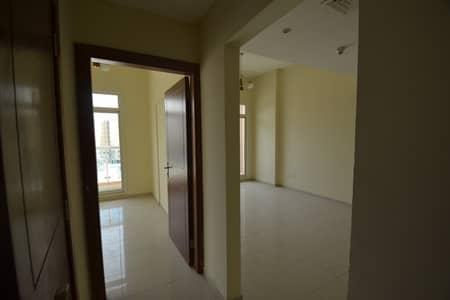 فلیٹ 2 غرفة نوم للايجار في واحة دبي للسيليكون، دبي - شقة في لا فيستا ريزيدنس 2 لا فيستا ريزيدنس واحة دبي للسيليكون 2 غرف 40000 درهم - 4807931