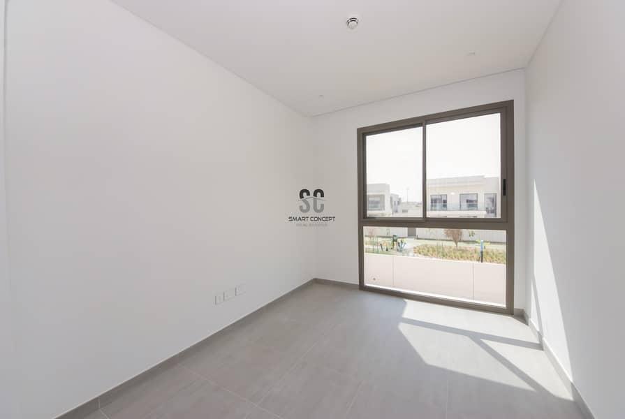 2 Call to Own | Luxurious Duplex | No ADM Fees