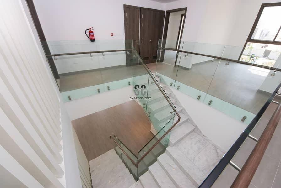 23 Call to Own | Luxurious Duplex | No ADM Fees